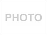 Фото  1 Автокондициоеры Диагностика и заправка 74153